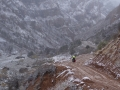 2014.11.07-11.51_-_Tadjikistan_-_DSC05014